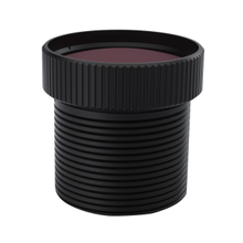 Athermalized Lens - GLA07510SZD