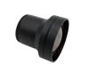 Athermalized Lens - GLA5012T
